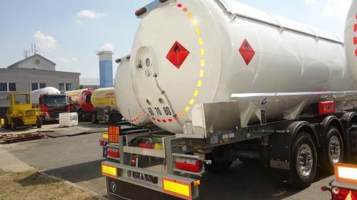 semi-remorque-gpl fuel- fabricant construction camion citerne GPL
