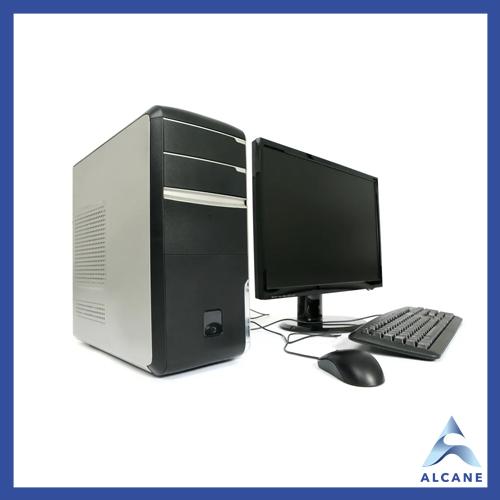 alcane bouteille de gaz fuel gpl Data collection computer system Système informatique de collecte de données
