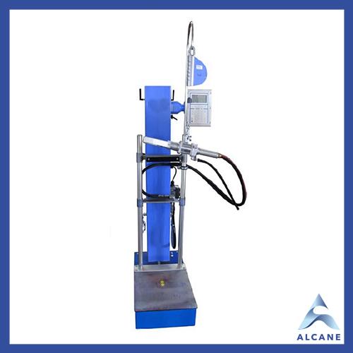 alcane bouteille de gaz fuel gpl Filing machine type WAER pneumatic Balance de remplissage électFiling machine type WAER pneumatic Balance de remplissage électronique pneumatiqueronique pneumatique